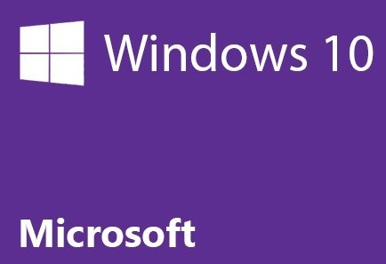 Windows-10-Logo-klein.jpg