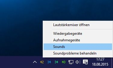 Windows-Sound-1.jpg