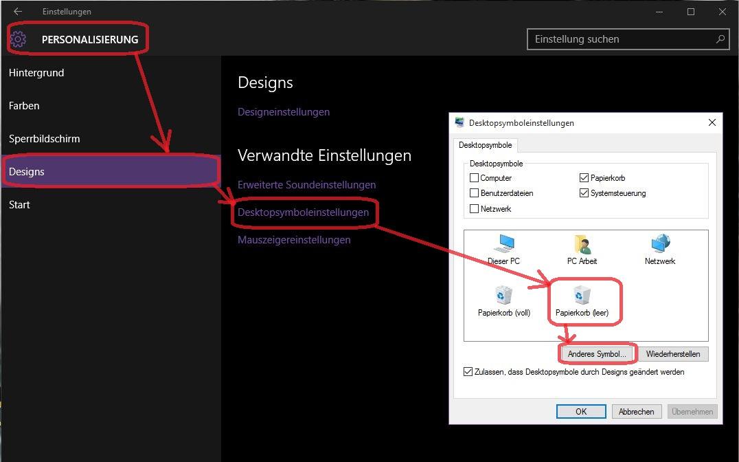 Desktop-004.jpg