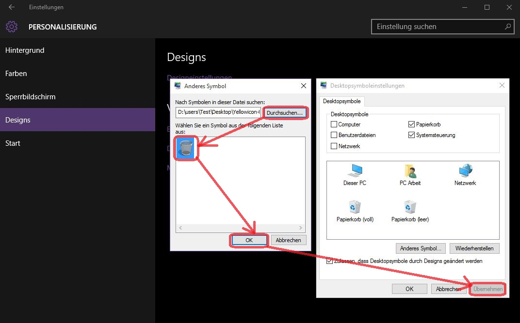 Desktop-005.jpg