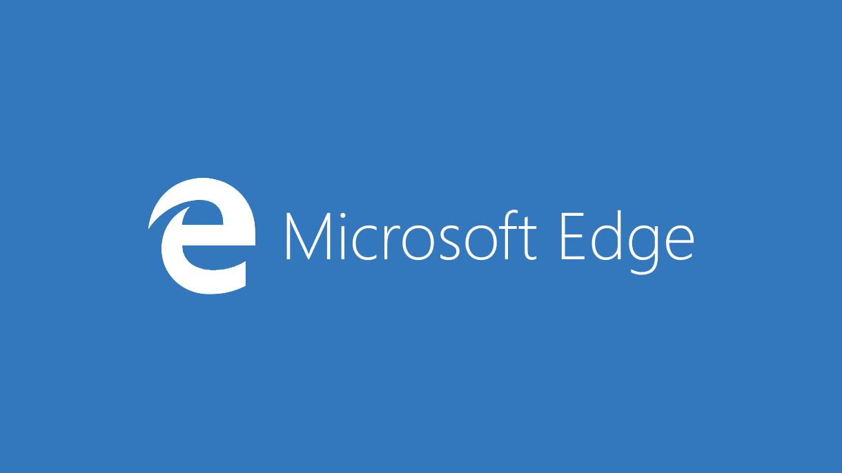 Microsoft-Edge-1220x686.png