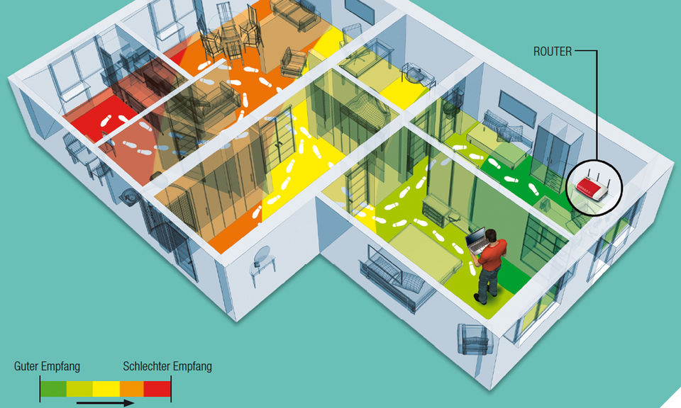 WLAN-Reichweite-connected-home.de_.jpg
