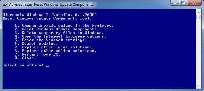 Reset-Windows-Update-Agent.jpg