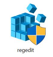 regedit-icon.png