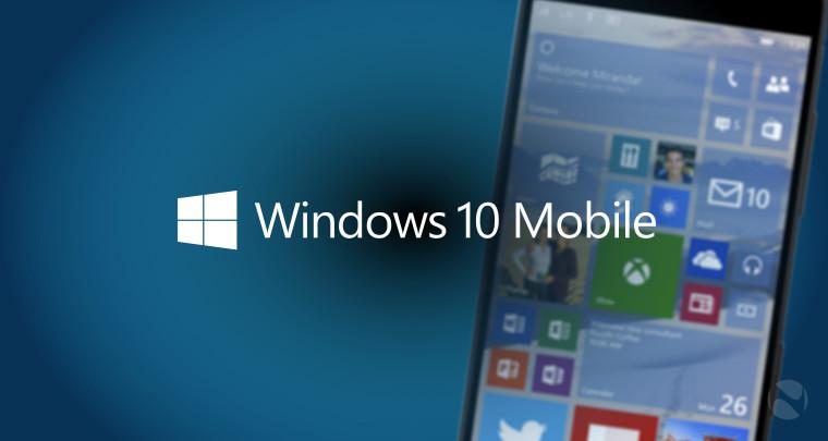 windows-10-mobile-06_story.jpg