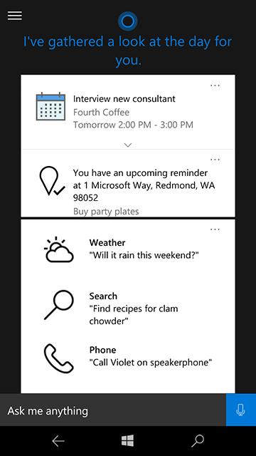 Windows-10-Mobile-Cortana.png