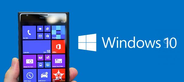 Windows-10-Mobile-Logo.png