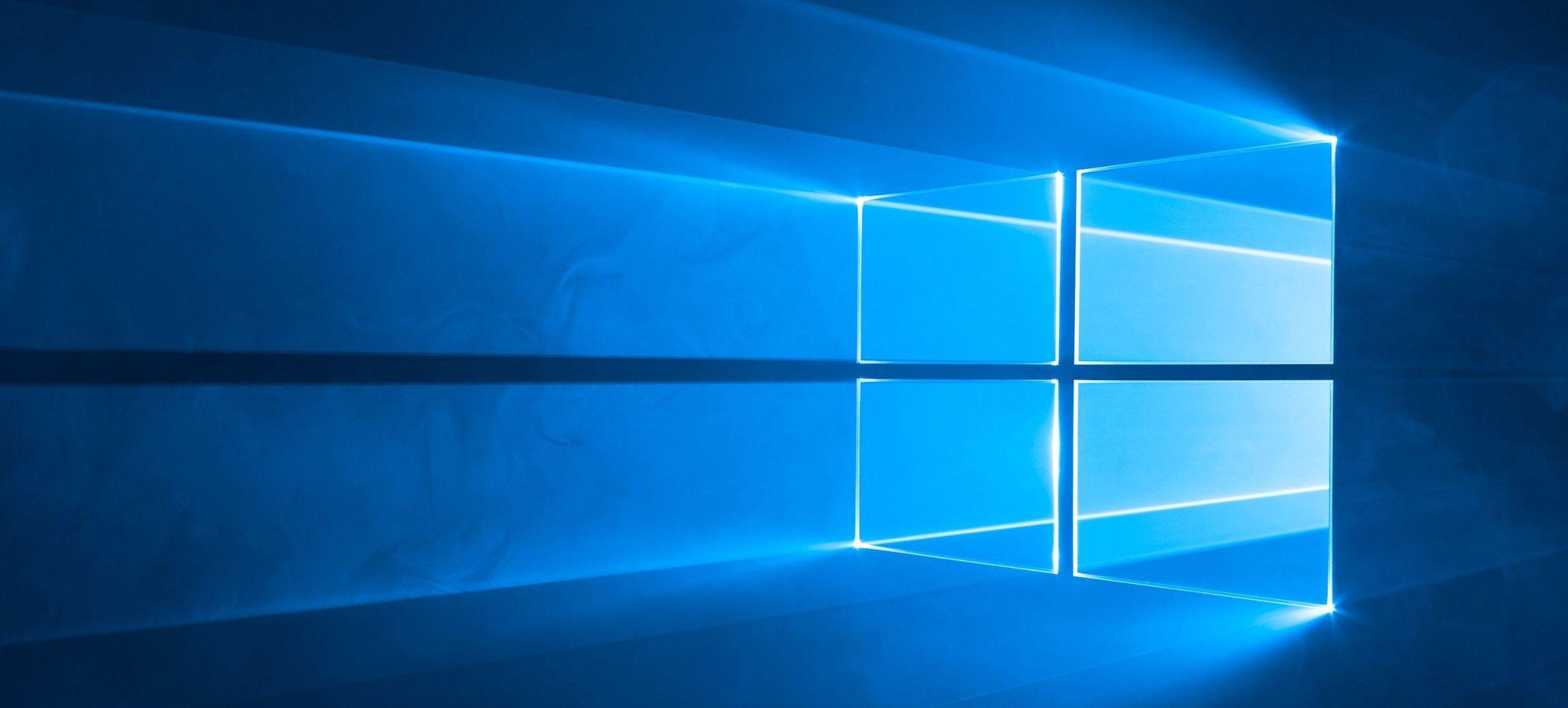 Windows-10-TH2.jpg