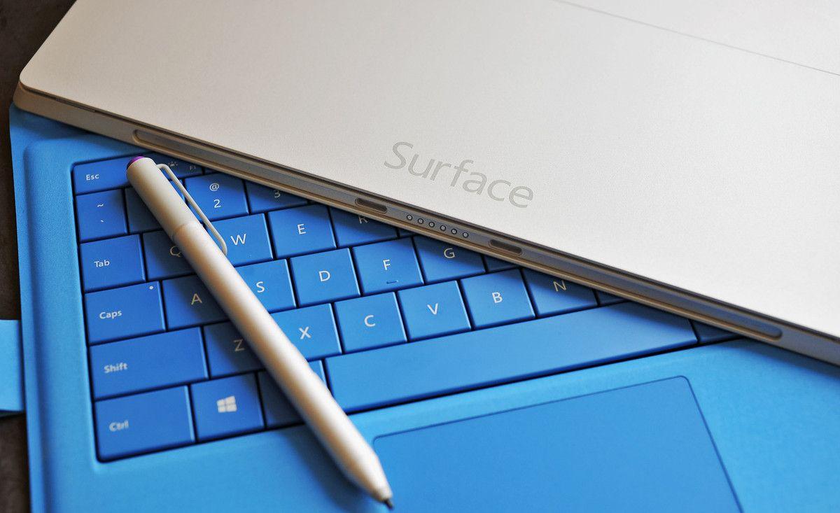 Surface-Pro-3-pen.jpg