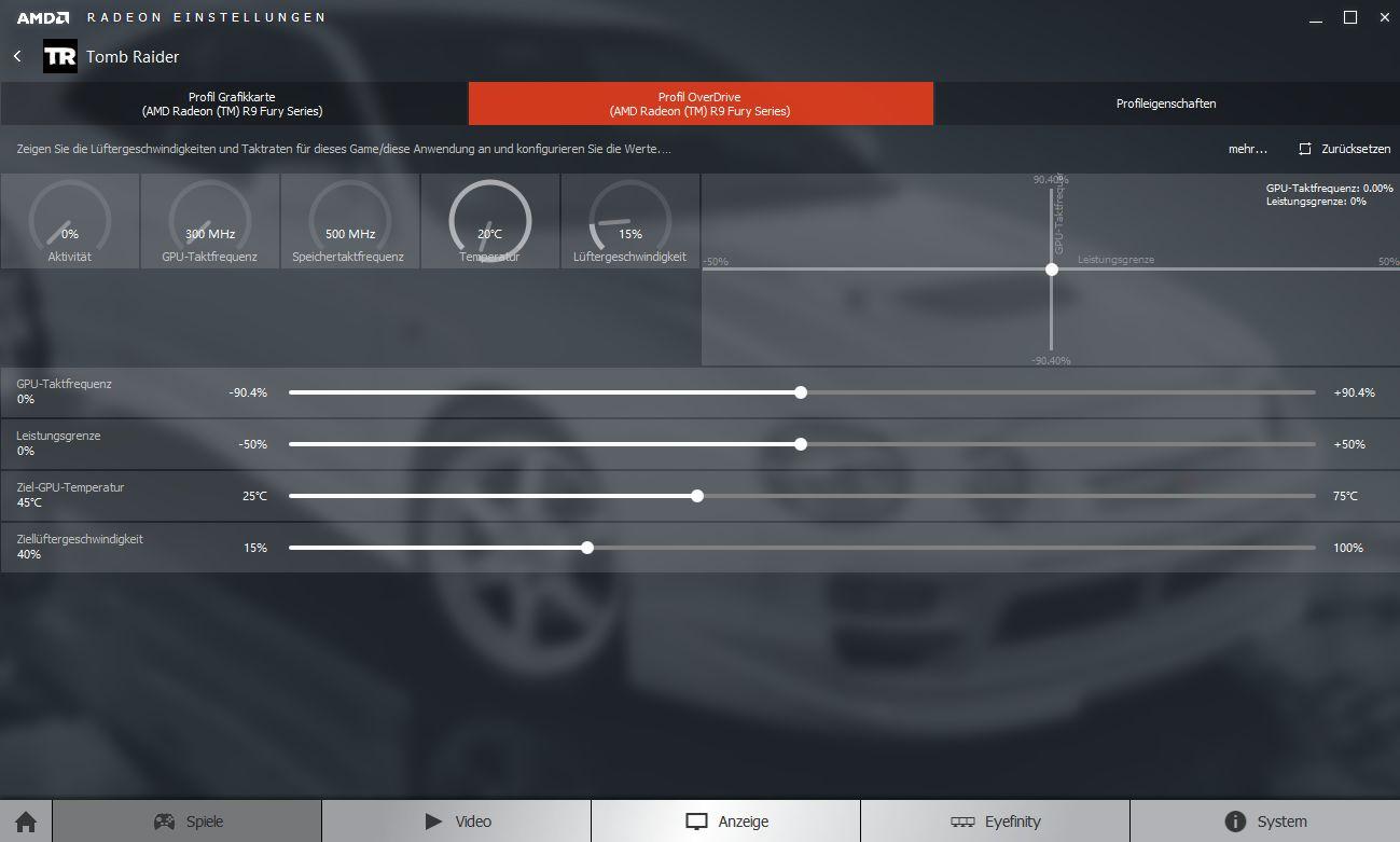 Radeon-Einstellungen-04.jpg