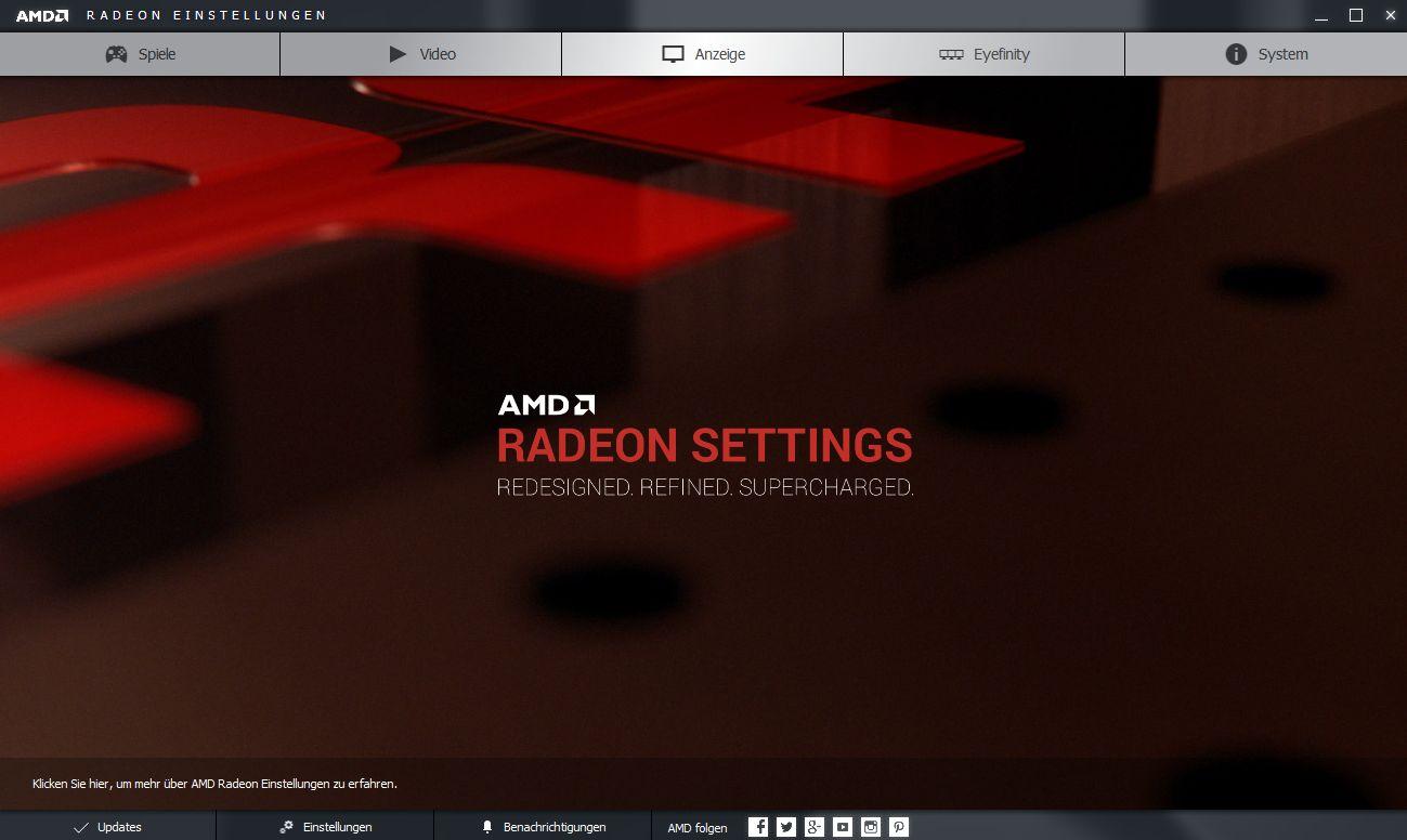 Radeon-Einstellungen-06.jpg