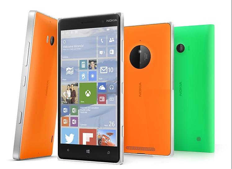 Windows-10-Mobile-Lumia.jpeg