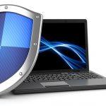 Virenschutz-Programme für Windows 10 im Test: zweimal volle Punktzahl, Microsoft steigert sich