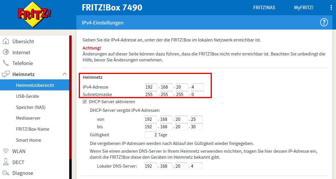 IP-Adresse-Fritzbox.jpg