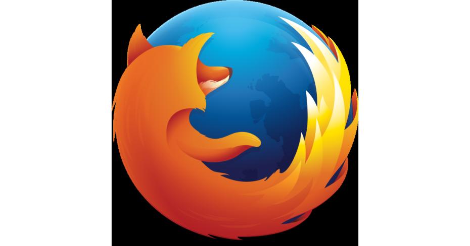 firefox_logo-930x488.png