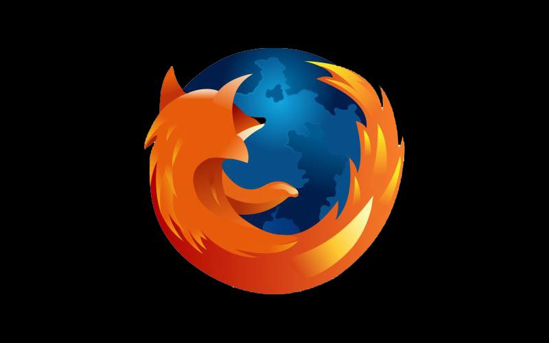 firefox-logo-black.jpg