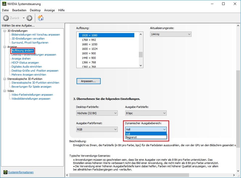 nvidia.rgb_.signal.auf_.voll_.stellen.jpg