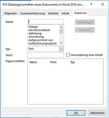 Word-Dokument-Dateieigenschaften-bearbeiten-verändern-editieren-bearbeiten-einstellen-umändern-a-3.png