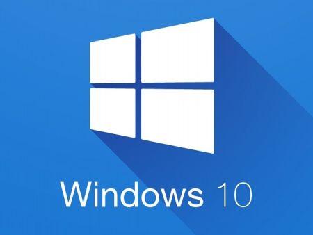 Windows 10 Benutzerkontensteuerung Für Einzelne Programme Deaktivieren