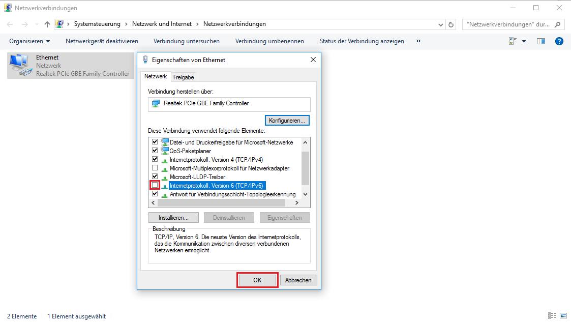 windows.10.ipv6_.deaktivieren.png