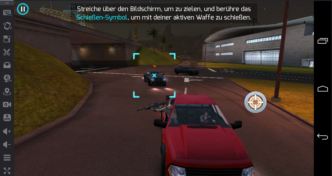 Android Spiele Ohne Pay To Win