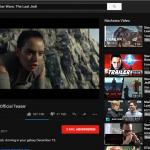 Dark-Mode bei Youtube einstellen - so funktioniert's