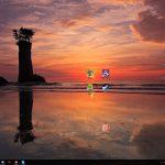 Windows 10 Creators Update - Desktop-Icons werden nach Bildschirmschoner-Timeout neu angeordnet - das kann helfen