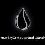LiquidSky 2.0 macht aus langsamen Windows 10 Systeme schnelle Gaming Rechner im Stream