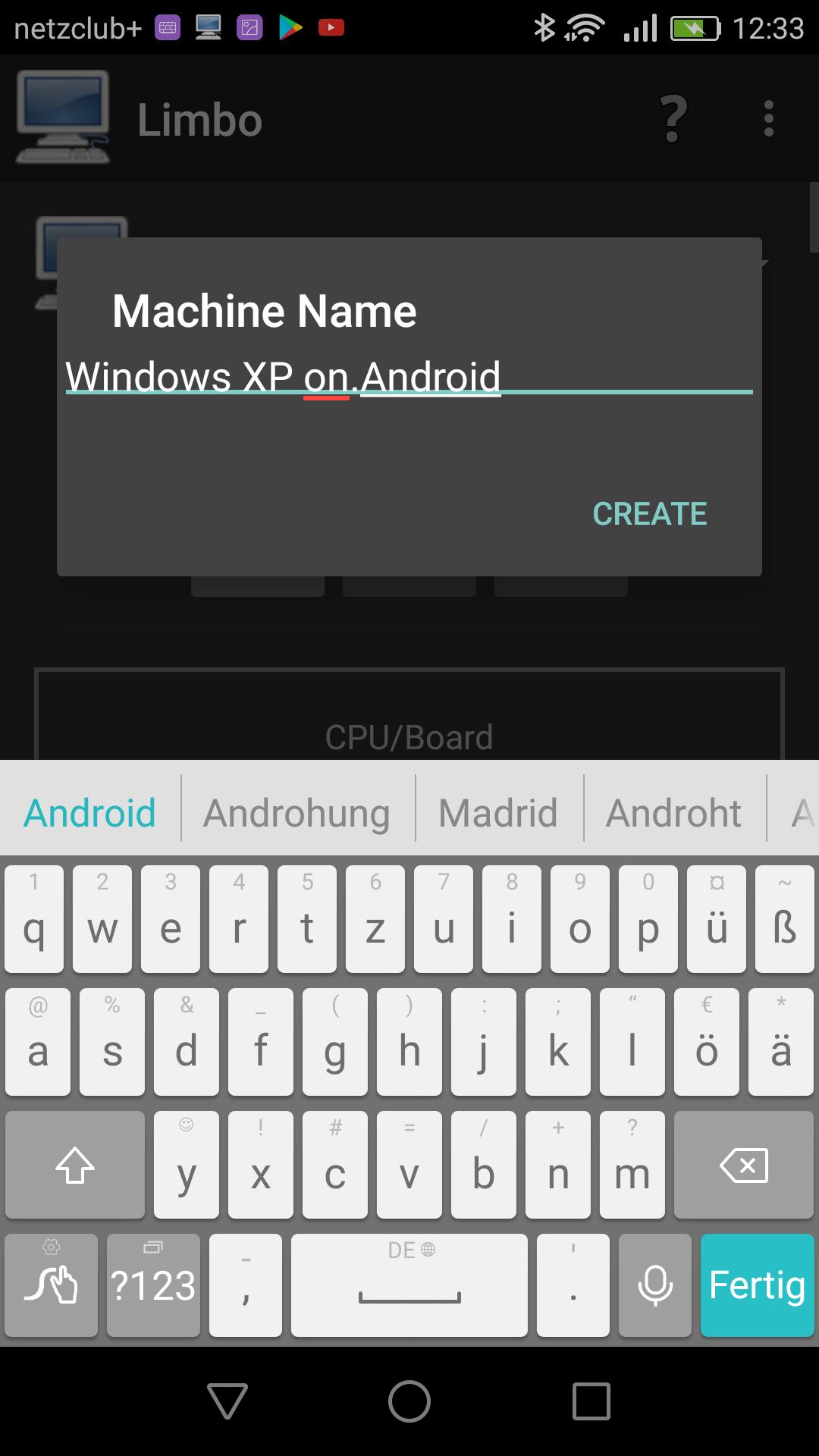 AndroidSmartphoneTabletWindows10Windows8WindowsXPWindows98Windows95installierenLim-2.png