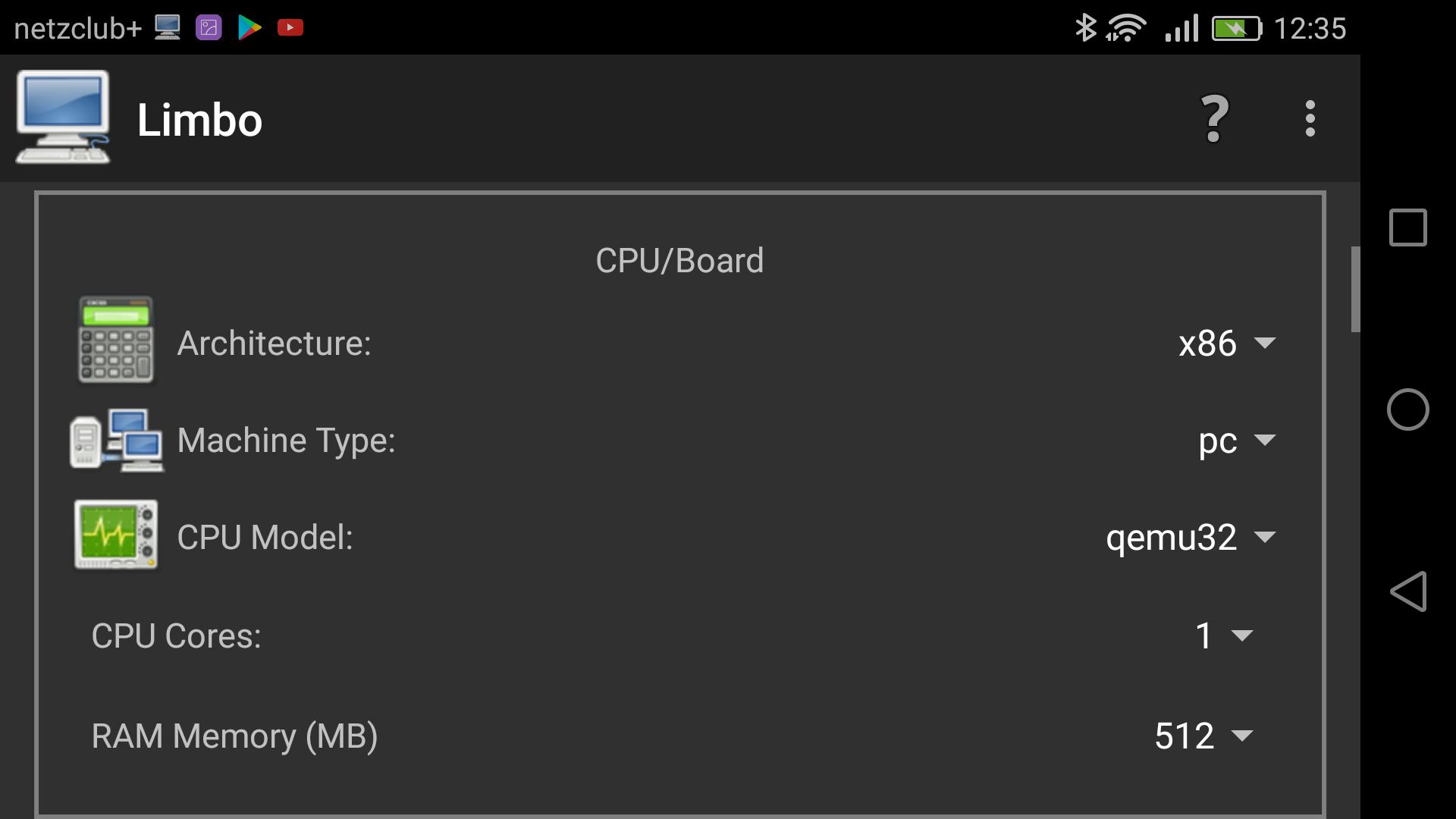AndroidSmartphoneTabletWindows10Windows8WindowsXPWindows98Windows95installierenLim-3.png
