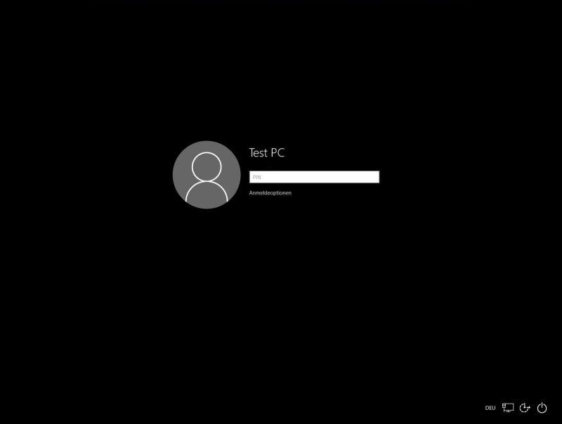 Anmeldebildschirm.jpg