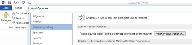 MicrosoftWordRatgbeber510TippsTricksHilfeTippTrickLayoutFormatierungFormatvorlageST-1.png