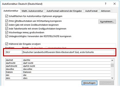 MicrosoftWordRatgbeber510TippsTricksHilfeTippTrickLayoutFormatierungFormatvorlageST-2.png