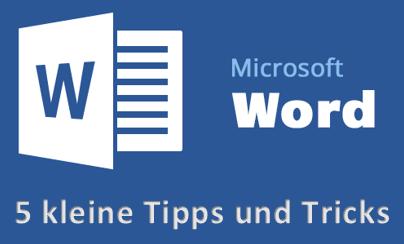 MicrosoftWordRatgbeber510TippsTricksHilfeTippTrickLayoutFormatierungFormatvorlageST.png