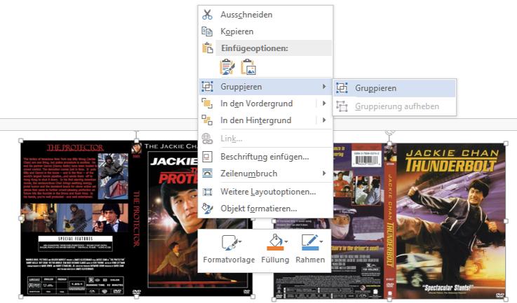MicrosoftWord20132016MSOfficeGruppenGruppierungGruppierungengruppierenerstellenaufheb-2.png