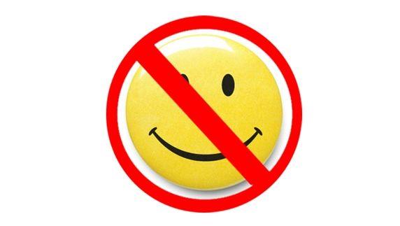 Smiley-durchgestrichen.jpg