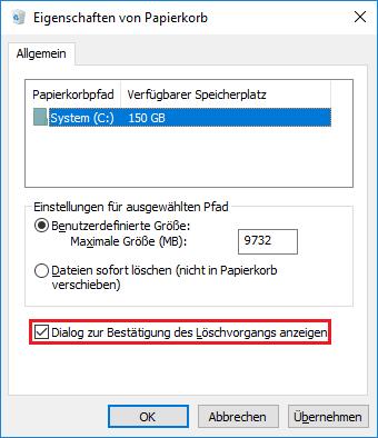 windows.10.papierkorb.löschen.ohne_.nachfrage.png