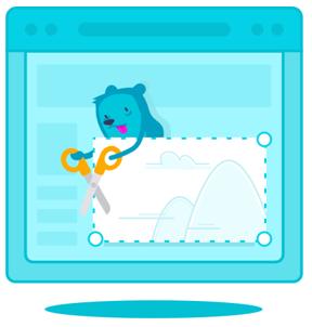 FirefoxScreenshotsnutzenverwendenaktivierendeaktiviereneinschaltenausschaltenanschalten.png