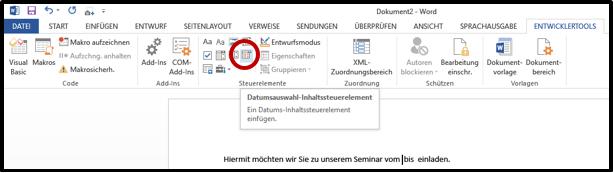 MSMicrosoftWordDatumEntwickleroptionenfreischaltenaktivierennutzenverwendenPullDownPu-1.png