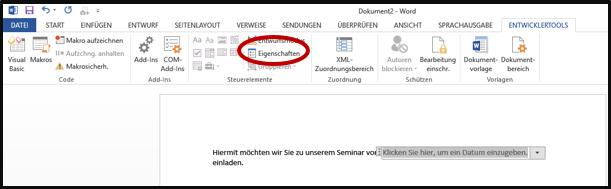 MSMicrosoftWordDatumEntwickleroptionenfreischaltenaktivierennutzenverwendenPullDownPu-2.png