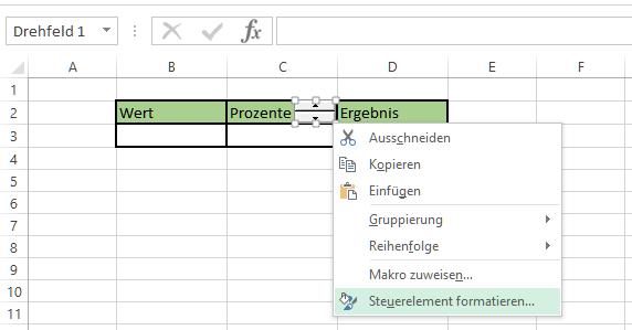 MicrosoftExcel201020132016DrehfeldeinbindenverwendenaktivierennutzenEntwicklertoolsak-4.png