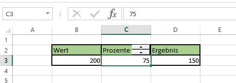 MicrosoftExcel201020132016DrehfeldeinbindenverwendenaktivierennutzenEntwicklertoolsak-6.png