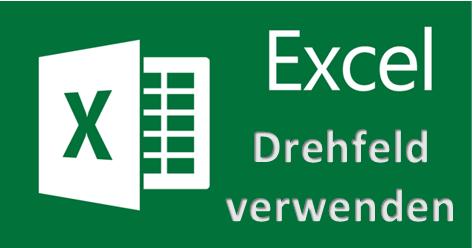 MicrosoftExcel201020132016DrehfeldeinbindenverwendenaktivierennutzenEntwicklertoolsak.png