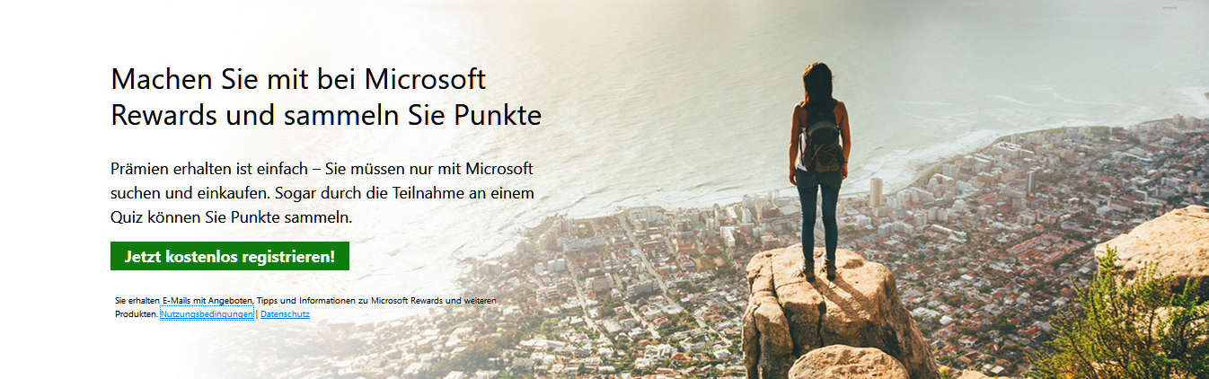 MicrosoftRewardsnutzenaktivierenanmeldenMicrosoftKontoPunktesammelnMicrosoftGewinnspie-1.png