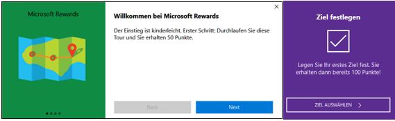 MicrosoftRewardsnutzenaktivierenanmeldenMicrosoftKontoPunktesammelnMicrosoftGewinnspie-2.png