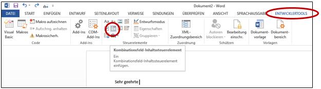MicrosoftWord20162013DropDownDropdownMenüMenuListeListenBoxEntwicklertoolsSteuerele-1.png
