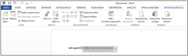 MicrosoftWord20162013DropDownDropdownMenüMenuListeListenBoxEntwicklertoolsSteuerele-2.png