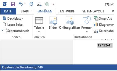 MicrosoftWordTaschenrechnerFunktionaktivierenSchnellstartSymbolLeisteReiterDateiOption-3.png