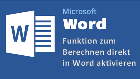 MicrosoftWordTaschenrechnerFunktionaktivierenSchnellstartSymbolLeisteReiterDateiOption.png