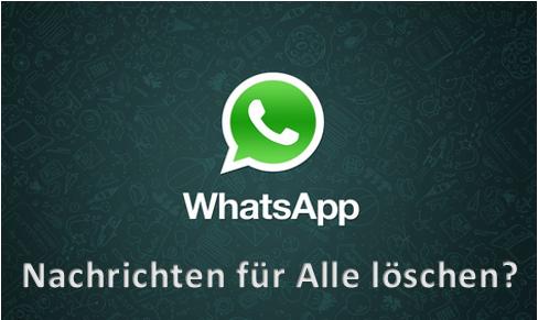 WhatsAppNachrichtenlöschenfürallelöschenausallenChatslöschenServerneuAndroidApplei.png
